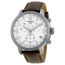 Tissot Prc 200 T0554171601701 Watch