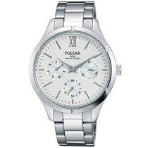 Pulsar PP6225X1 Ladies watch