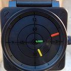 Bell & Ross BR01-92 Instrument Radar