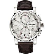 Montblanc Star 4810 Chronographe Automatique