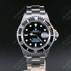 Rolex Submariner Date F serie full set