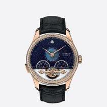 Montblanc Heritage Chronometrie Collection ExoTourbillon...
