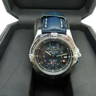 Breitling AEROMARINE COLT II GMT AUTOMATIC FULL SET