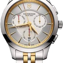Victorinox Swiss Army Alliance Chronograph 241747