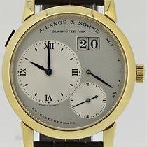 A. Lange & Söhne Lange 1 - 101.022