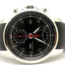 IWC Portuguese Yacht Club Chronograph IW390503