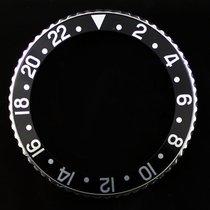 Rolex GMT Master Bezel 1675 - 16750