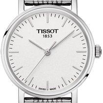 天梭 (Tissot) T-Classic Everytime Small Lady T109.210.11.031.00