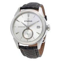Eterna Eternity 1948 Legacy GMT Automatic Men's Watch