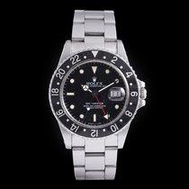 Rolex VINTAGE Ref. 16750 (RO3409)