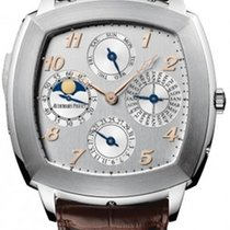 Audemars Piguet Classic Tradition Perpetual Calendar Tradition