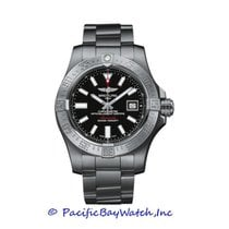 Breitling Avenger II Seawolf A1733110/BC30-SS