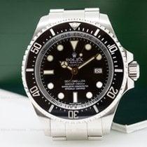 Rolex 116660 Sea Dweller Deep Sea (26104)