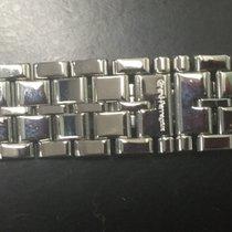 Girard Perregaux Bracciale bracelet steel acciaio like nos new...