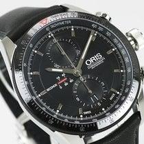 Oris Artix GT Chronograph