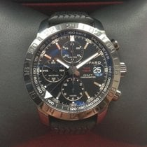 Chopard Mille Miglia GMT Chronograph Speed Black 2, Limited...