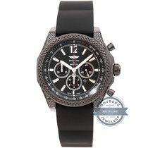 Breitling Bentley Barnato Limited Edition M41390AN/BB85