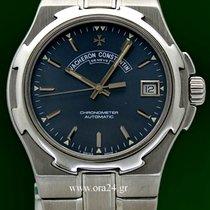 Vacheron Constantin Overseas 42040 Automatic Chronometer 37mm...