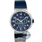 Ulysse Nardin Marine Chronograph 1503-150-3/63