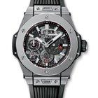 Hublot : 45mm Big Bang Mega-10 Titanium Men's Watch