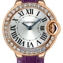 Cartier wjbb0018