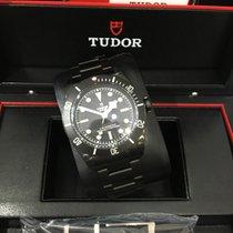 Tudor 79230DK Heritage Black Bay Dark 41mm