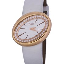 Piaget Limelight Magic Hour G0A32096