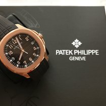 Patek Philippe 5167R  Aquanaut