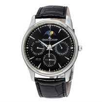 Jaeger-LeCoultre Master Q1308470 Watch