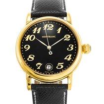 Montblanc Watch Meisterstuck 7004