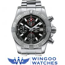 Breitling AVENGER II Ref. A1338111/BC32/170A