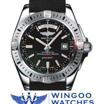 Breitling GALACTIC 44 Ref. A45320B9/BD42/103W