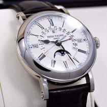 Patek Philippe 5159g Grand Complications Perpetual Calendar...