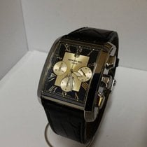 Raymond Weil Don Giovanni Cosi Grande Automatic Chronograph