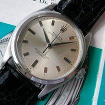 勞力士 (Rolex) Chronometer Ref. 6564 aus dem Jahr 1956