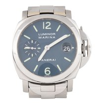 Panerai Luminor Marina PAM00069