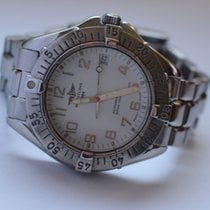 Breitling Colt Automatic 38 mm
