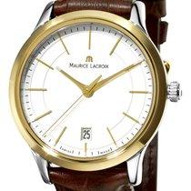 Maurice Lacroix Les Classiques Quartz LC1117-PVY11-130