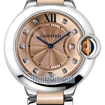 Cartier we902052