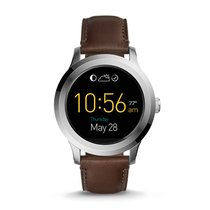 Fossil Q Founder Smart Watch Ref. FTW2119