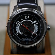 Jaeger-LeCoultre Amvox 2 Chronograph
