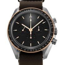 Omega Watch Speedmaster Moonwatch 311.62.42.30.06.001