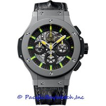 Hublot Big Bang Oscar Niemeyer 311.AI.1149.HR.NIE11