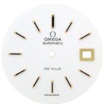 Omega De Ville Automatic