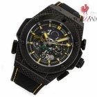 Hublot Big Bang King Power Ayrton Senna Chronograph Special...
