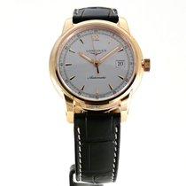 Longines Saint Imier - 41mm Automatic Watch L27668793