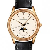 Jaeger-LeCoultre Master Ultra Thin Moon   inkl 19% MWST