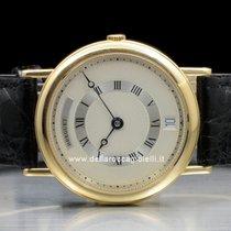 Breguet Classique Date  Watch  3320
