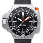 Omega Seamaster Ploprof 1200M Co-Axial 224.32.55.21.01.001