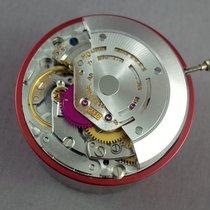 Rolex Submariner movement complete calibre 1570 Patented Date...